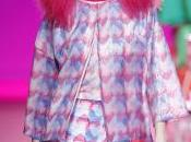 Agatha Ruiz Prada Color Prints