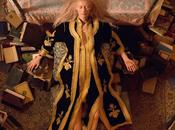 Cinéma Only Lovers Left Alive