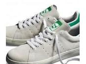 Adidas Skateboarding Stan Smith Vulc Pack