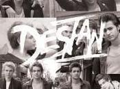 Destan lice pour représenter France l'Eurovision avec Sans