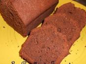 Recette d'un Pleyel, gâteau chocolat Tour Cuisine