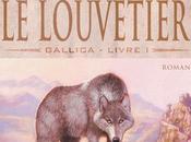 louvetier, Gallica Henri Lœvenbruck