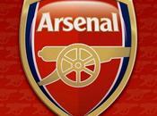 Mercato-Arsenal jeune Marseillais pisté