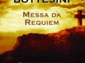 Requiem romantiques, l'art l'impudeur