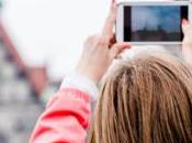 Comment obtenir 1000 tirages gratuits photos, depuis votre iPhone?