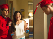 "Glee Synopsis photos promos l'épisode 5.10 ""Trio"""
