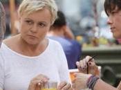 Passage désir téléfilm inédit avec Muriel Robin, soir France
