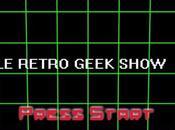 Retro Geek Show Prince Persia: sables temps Gamecube [Episode