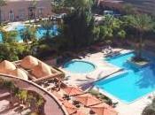 Hotels pour Séminaire Marrakech