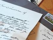 gagnez abonnement lettres d'un inconnu (concours)