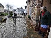 Catastrophes naturelles moins d'État, plus solidarité
