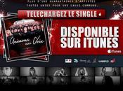 Musik Unissons Voix disponible Itunes