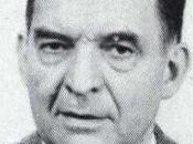 Jean Charbonnel (1927-2014), gaulliste démocrate-chrétien (1/2)