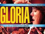 Critique Ciné Gloria, l'amour
