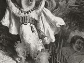 Gustave Doré (1832-1883), L'imaginaire pouvoir