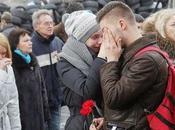 questions l'après-Ianoukovitch Ukraine