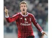 Sampdoria Milan: Victoire tendue