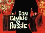 Camillo Russie