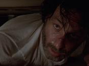 critiques Walking Dead Saison Episode Claimed.