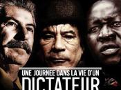 [critique] Journée Dans D'Un Dictateur véracité ludique