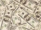 Pourquoi dollar porte bien