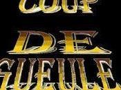 France, n'est Daft Punk
