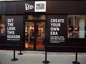 Ouverture boutique shop opening