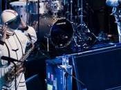 Bootsy Collins Funk Spectacular- BIS- Ancienne Belgique Bruxelles, février 2014