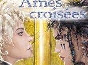 Book week: âmes croisées