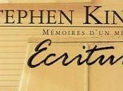 Ecrire selon Stephen King