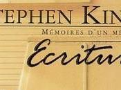 Ecrire selon Stephen King