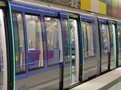 nouvelles rames métro pour Munich