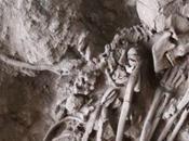 natoufiens utilisaient plantes dans rituels, 13000