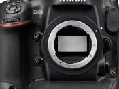 News Nikon présente