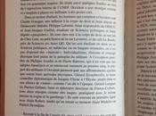 #Valls raison: Claude Goasguen appartenu Ordre Nouveau, extraits livre…