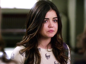 critiques Pretty Little Liars Saison Episode She's Come Undone.