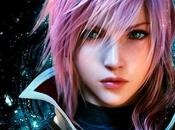 Lightning Returns Final Fantasy XIII packs Style pour grincer dents