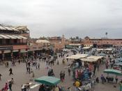 filles jours weekend Marrakech