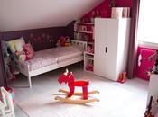 chambre grande Louise