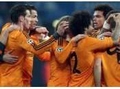 LdC-vidéo Real Madrid atomise Schalke Allemagne