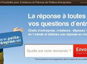 Petite-Entreprise.net passe 000000 visites