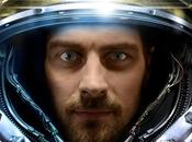 Interview Cyril Garnier part (sans Sentou) dans l'espace nous tout