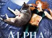 Alpha Omega, tome l'origine Patricia Briggs