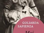 Moi, Jean Gabin Goliarda Sapienza