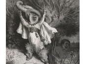 Gustave Doré (1832-1883). L'imaginaire pouvoir, musée d'Orsay, projections jeudi février dans