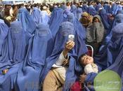 selfie made burqa