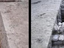 observatoire astronomique Aztatlán culte soleil