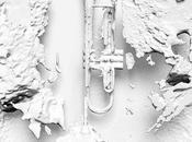 Woodkid signe l'affiche Montreux Jazz Festival 2014