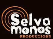 rencontre Selvamonos tourneur Festival Pérou