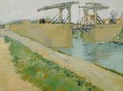 Astuce composer photos comme Gogh